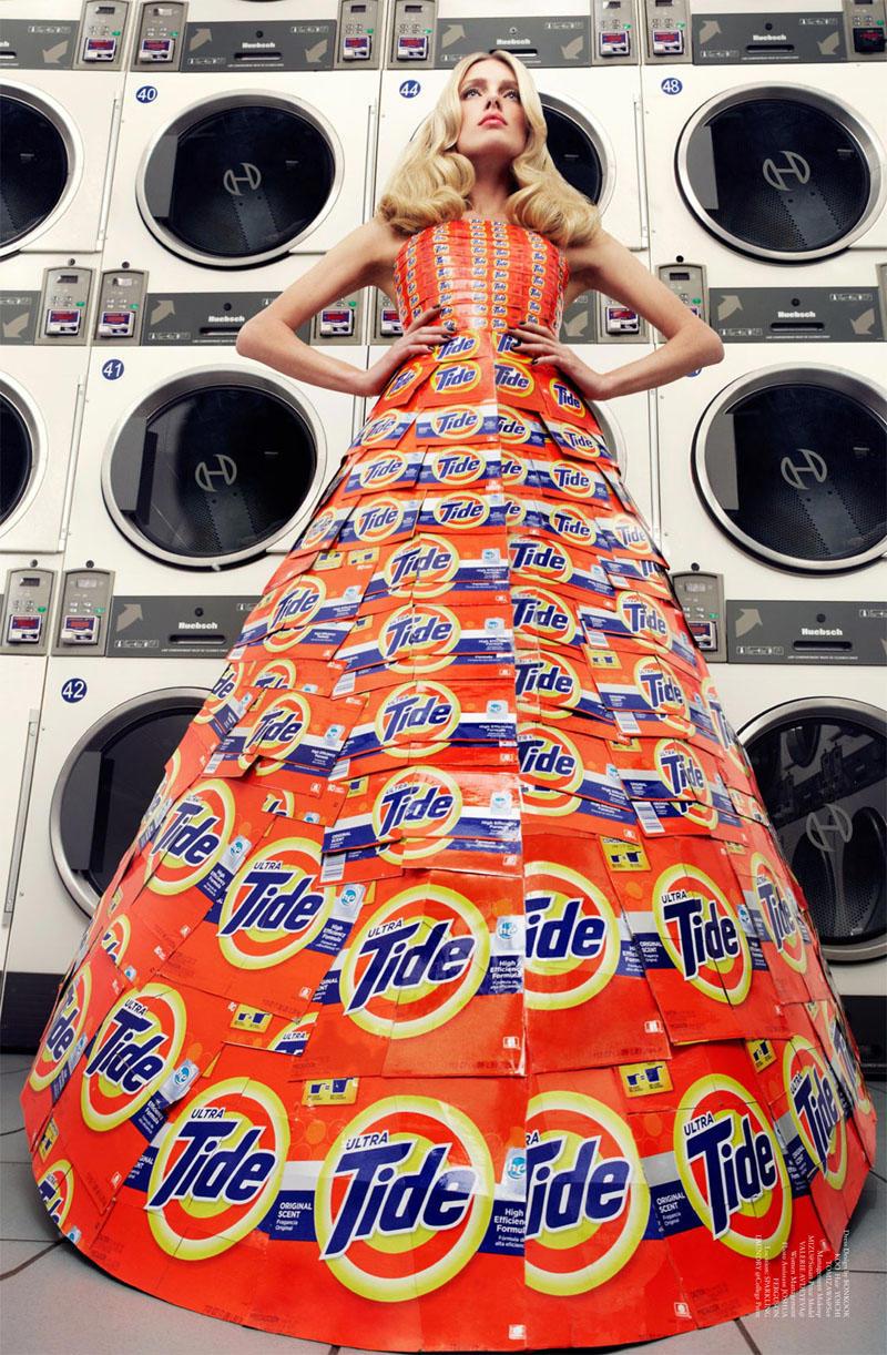 ryan yoon all you can get  tide