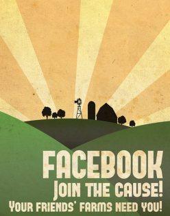 facebook-propaganda-poster chicquero