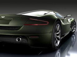 cool brands aston_martin_ chicquero