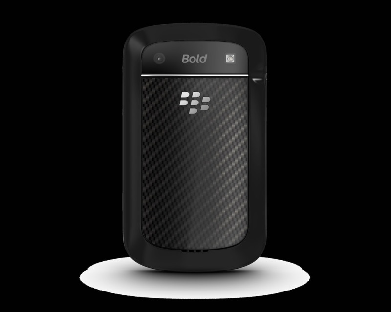 cool brands blackberry