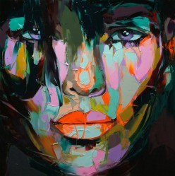 françoise nielly chicquero10