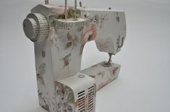 jennifer collier paper bernina machine chicquero 3
