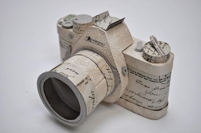 jennifer collier paper digital camera