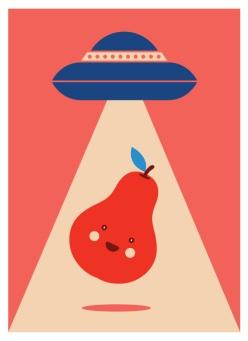 yeoh gh pear chiquero