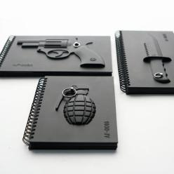 armed-notebook-weapons-gessato-gselect-gblog-3-PD_03_LRG