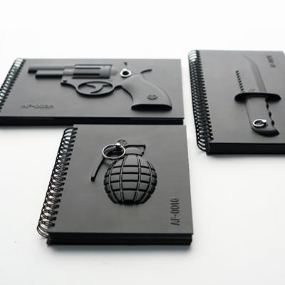 armed-notebook-weapons-gessato-gselect-gblog