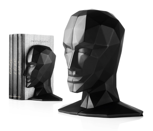 bookends-karim-rashid-gessato-gselect