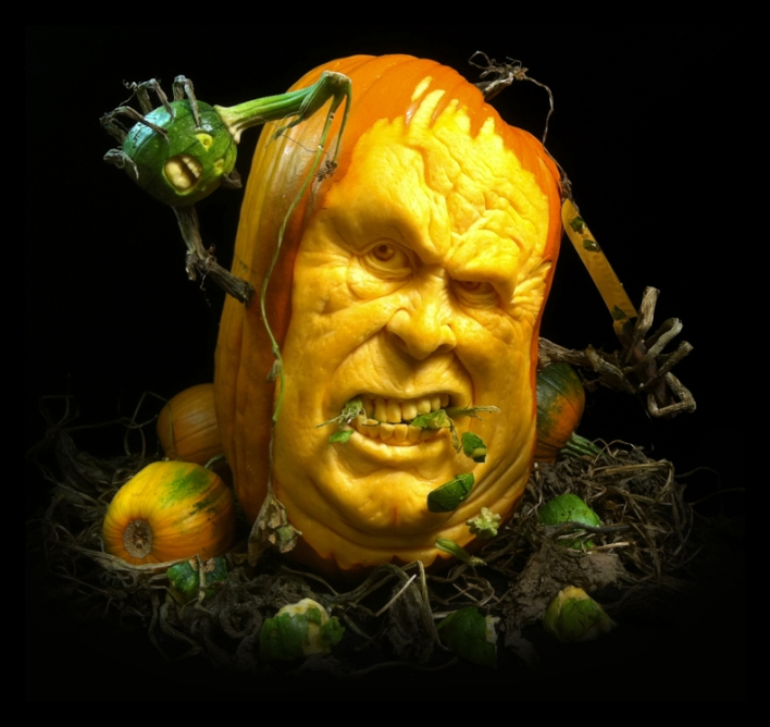 http://chicquero.files.wordpress.com/2011/10/halloween-pumpkin-chicquero-dvdpumpkin.jpg?w=708&h=453