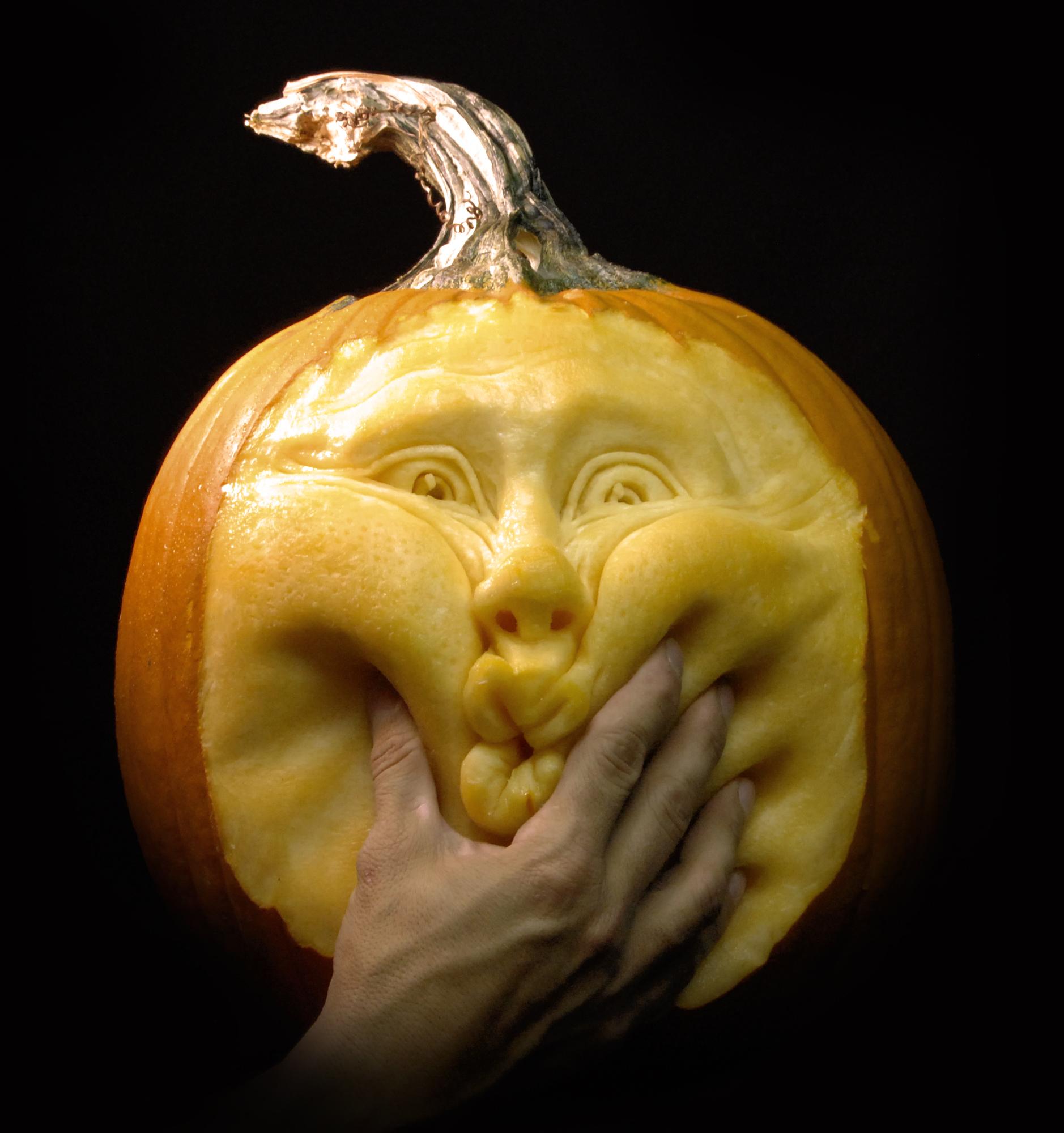 halloween-pumpkin-chicquero-squeeze