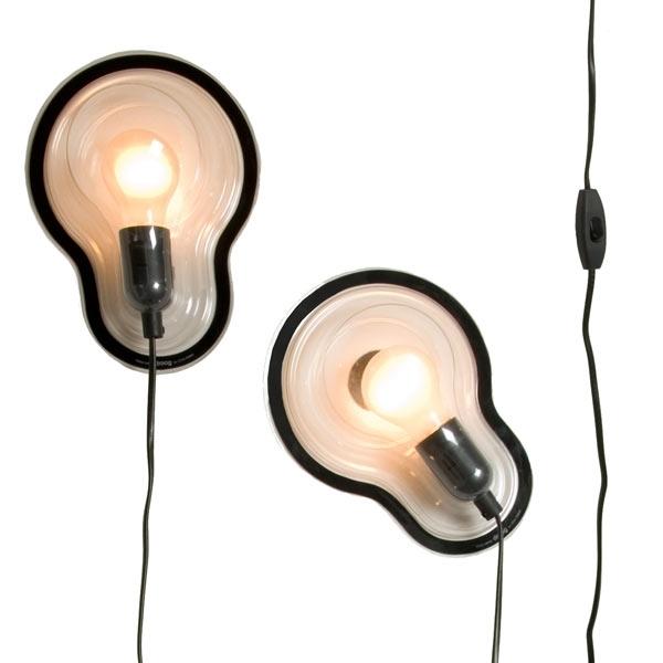sticky_lamps3