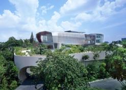 ytl-residence_kuala-lumpur- home luxury modern chicquero