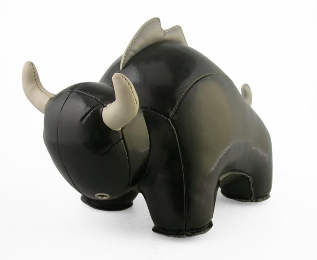 Bull Buloo