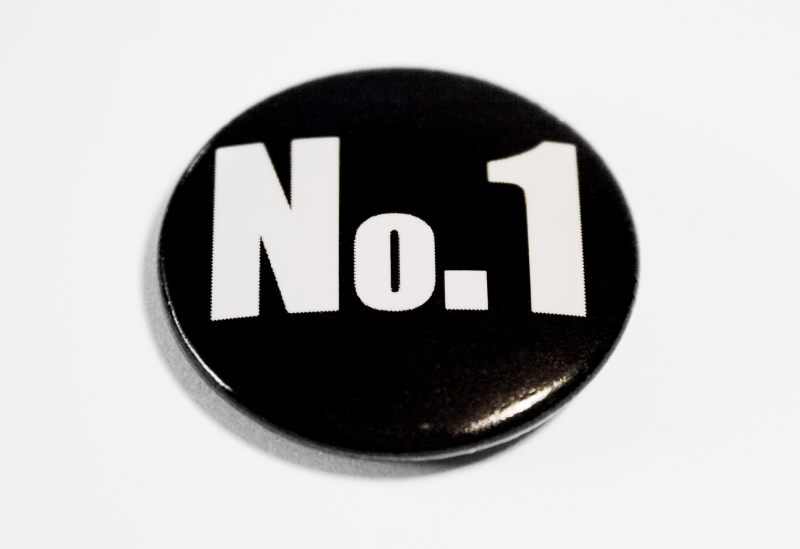 11/11/11 Number one photography No.1