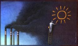 art paul kuczynski illustration chicquero 20