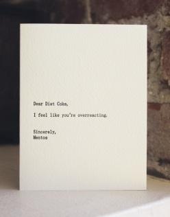 dear blank please blank letter chicquero