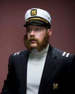 mustache dave mead chicquero hipster 15