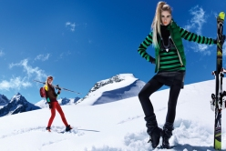 ski-winter-fashion-teen vogue chicquero