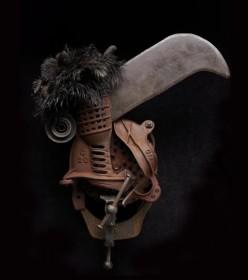 thierry-despont-masks chicquero1