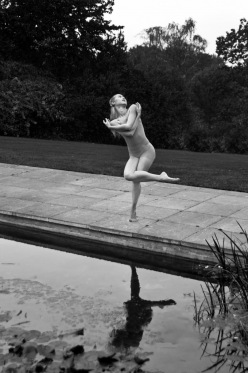 diana patient dance ballet photography chicquero 19