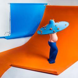 elena zhukova photography chicquero conceptual-018
