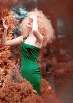 elle rosemonde yakovlev aleeva chicquero fashion 8