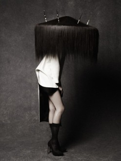 Peter_Gray_Masa_Honda_hair chicquero13