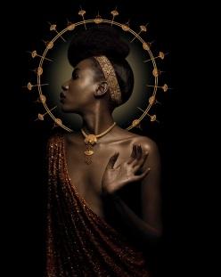 tanishq aarka gold jewelry chicquero  4