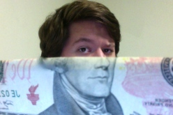 money face chicquero