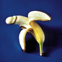 robert gligorov arts chicquero  banana