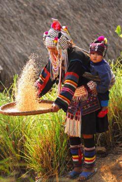 International Women's Day chicquero 889