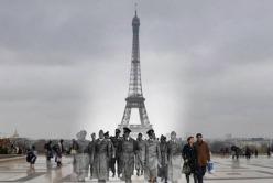 paris now past photos chicquero