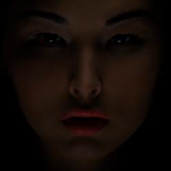 makeup beauty photography chicquero 2