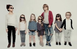 very-french-gangsters-kids-eyewear-chicquero