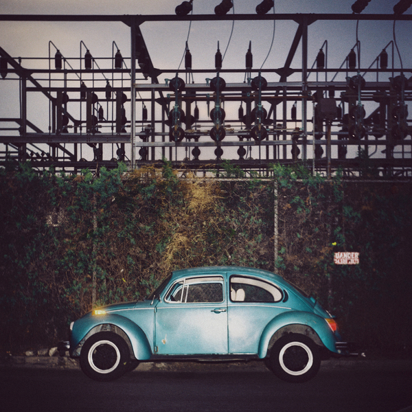 cool vehicles automobiles photography - ryan schude 15