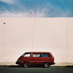 cool vehicles automobiles photography - ryan schude chicquero