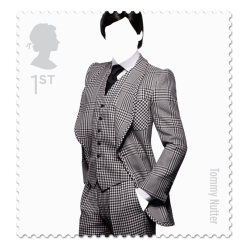 great-british-fashion-stamp-1 chicquero