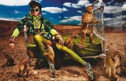 mario-testino-carmen-kass-mario-testino-lucinda-chambers-vogue-uk-may-2012-178-179-600x389