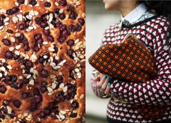 almond-focaccia-fashion-chicquero