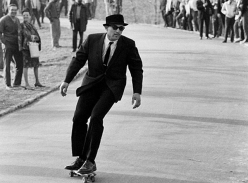 NYC-Skateboard-chicquero