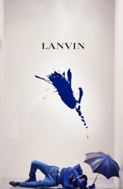 lanvin-splash-chicquero