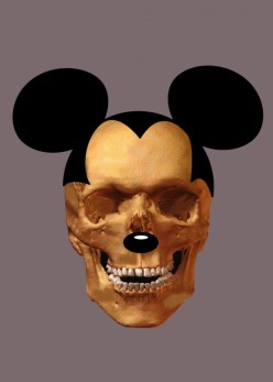 jannis-markopoulss-cartoon-skull-masks chicquero1
