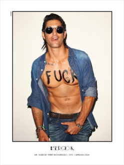 sergio-k-terry-richardson chicquero2