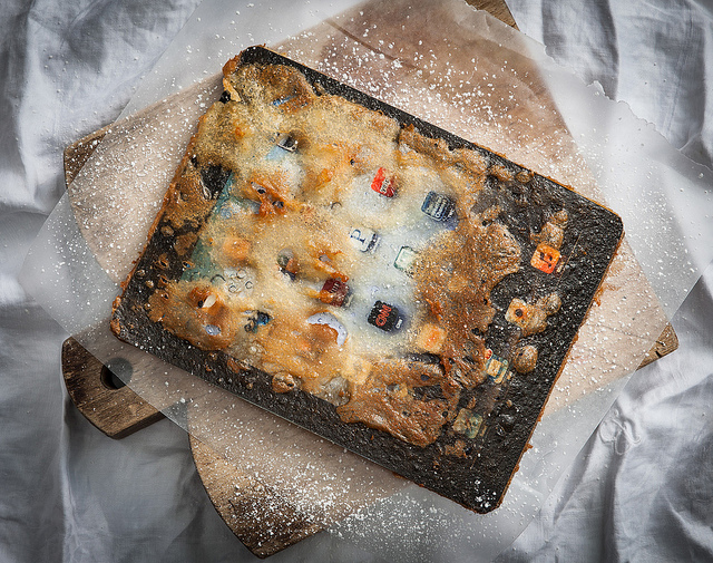 deep fried gadgets Fried Hardware