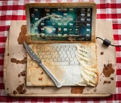 deep fried gadgets chicquero