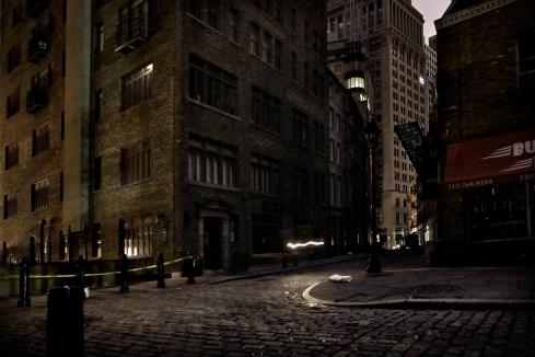 Christophe-Jacrot-new-york-in-black-01