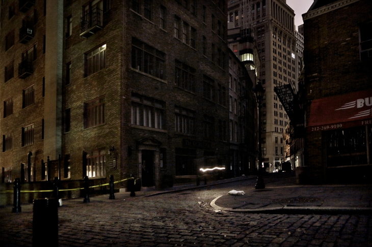 Christophe-Jacrot-new-york-in-black-01