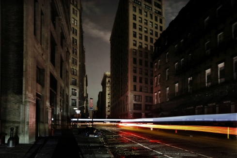Christophe-Jacrot-new-york-in-black-03