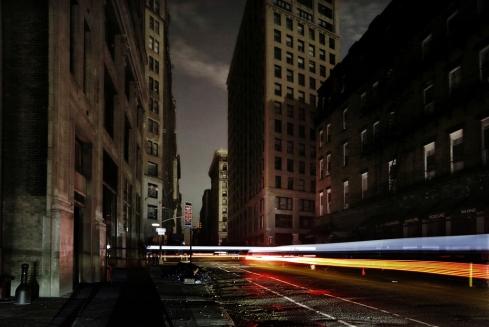Christophe-Jacrot-new-york-in-black-03