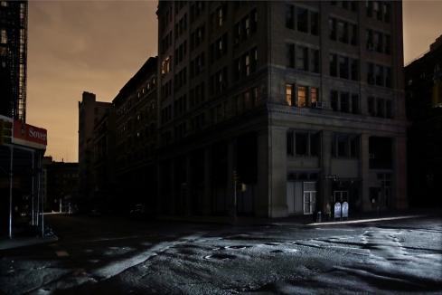 Christophe-Jacrot-new-york-in-black-05