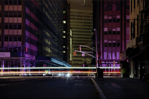 Christophe-Jacrot-new-york-in-black-06